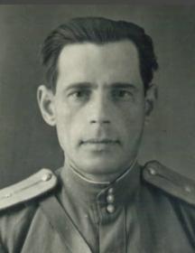 Рыбин Николай Сергеевич