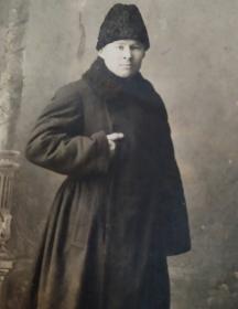 Кудашев Алексей Николаевич