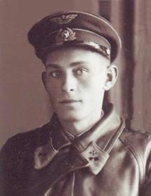 Симоненко Павел Пантелеевич