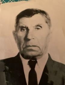 Халецкий Иван Данилович