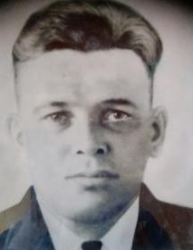 Чекалин Павел Андреевич