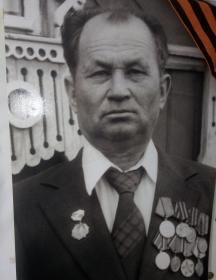 Щелкин Василий Григорьевич