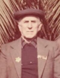 Сарян Завен Акопович