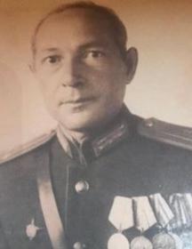 Ойгенблик Абрам Исакович