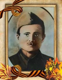 Жигайленко Андрей Николаевич