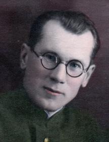 Низов Александр Григорьевич