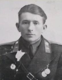 Солодовников Иван Васильевич