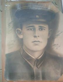 Веселов Константин Николаевич