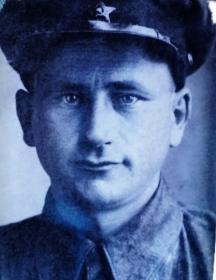 Мартьянов Николай Степанович