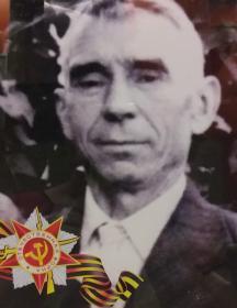 Демьянов Михаил Петрович