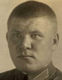 Метелков Александр Сергеевич