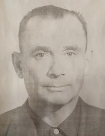 Прохоров Дмитрий Иванович