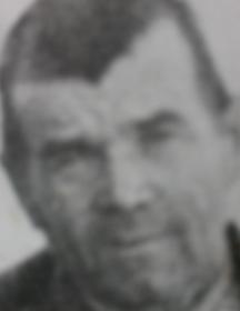 Кабаков Николай Лаврентьевич