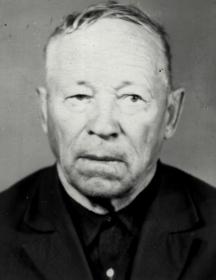 Заикин Григорий Иванович