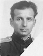 Богдань Иван Семенович