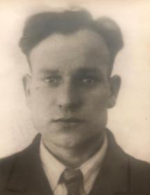 Мареев Иван Герасимович