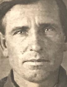Бутусов Семен Филиппович