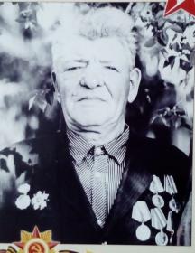 Арников Иван Андреевич
