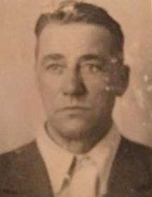 Давыдов Сергей Тимофеевич