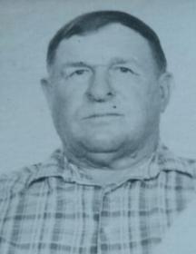 Казаченко Алексей Митрофанович