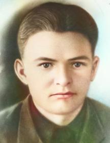 Боинский Виталий Алексеевич