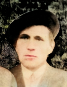Дорофеев Иван Игнатьевич