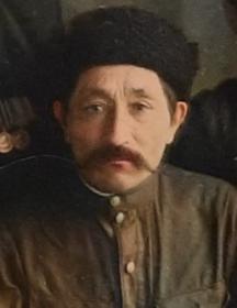 Джантекин Куанышкали
