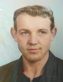 Аборин Игорь Александрович