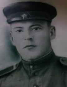 Васев Николай Дмитриевич