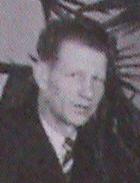 Шкуратов Алексей Семенович
