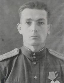 Солодовников Алексей Васильевич