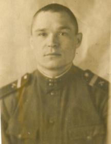 Мачихин Михаил Иванович
