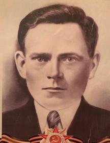 Руцкой Василий Лукьянович