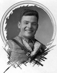 Иващенко Николай Иванович