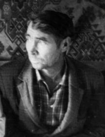 Нечухаев Григорий Корнилович