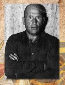 Иркин Сарвар Салахудинович