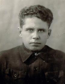 Кокошкин Александр Васильевич