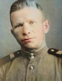 Вашунин Иван Матвеевич