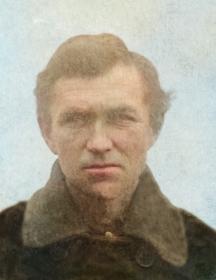 Богатырёв Иван Васильевич