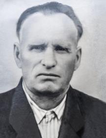 Лупанов Степан Иванович