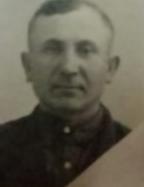 Попов Дмитрий Иванович