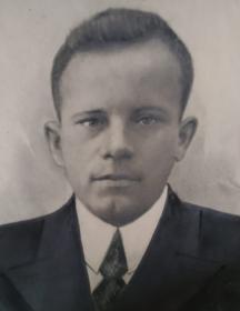 Орешкин Иван Григорьевич
