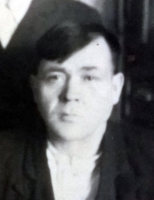 Лыткин Иван Степанович