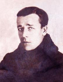 Сошников Михаил Никитич