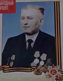 Мозоль Анатолий Игнатьевич