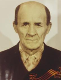Зацепин Фёдор Васильевич