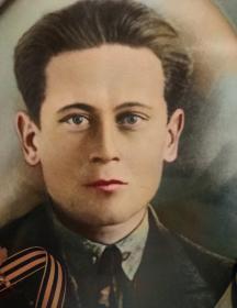 Пермяков Константин Николаевич