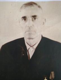 Мартыненко Иван Тимофеевич