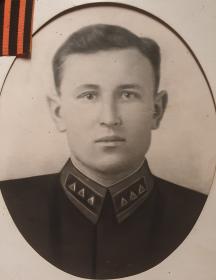 Огоньков Николай Иванович