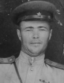 Войнов Михаил Арсеньевич